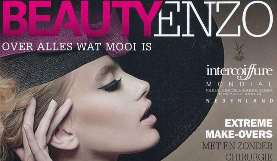 Beautyenzo Mei 2014